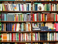 12 Classic Books That Will Change Your Life