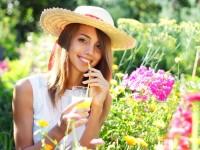 Top 7 Morning Drinks for Body Detox