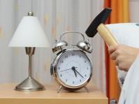 8 Simple Ways To Fight Laziness