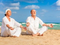 7 Secrets of a Long, Healthy Life
