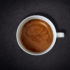 6 Things You Put in Your Coffee That Are Bad for Your Health