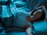16 Rules of Sleeping – How To Sleep Better
