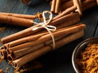 Cinnamon For Weight Loss – Myth or Truth?